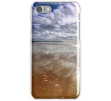 Spindrift # 172 iPhone Case/Skin