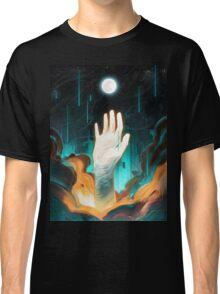 Reach Classic T-Shirt