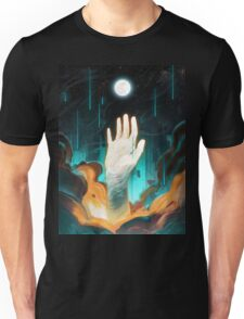 Reach Unisex T-Shirt