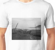 Capo d'Orlando - May 2014  Unisex T-Shirt