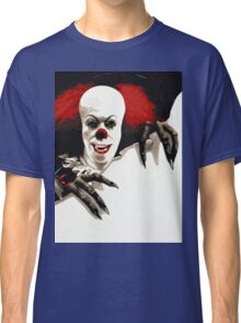 Pennywise Classic T-Shirt