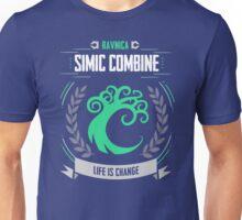 MTG: Simic Combine Unisex T-Shirt