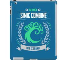 MTG: Simic Combine iPad Case/Skin