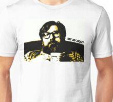 Jim Royle Unisex T-Shirt