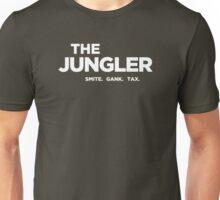 The Jungler Unisex T-Shirt