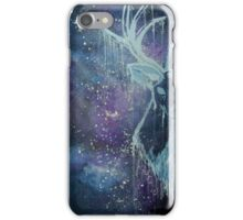 The Spirit Keeper iPhone Case/Skin