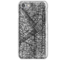 Equation. iPhone Case/Skin