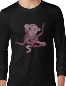 Hambo Long Sleeve T-Shirt