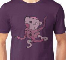 Hambo Unisex T-Shirt