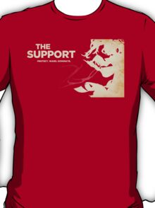 Sona - The Support T-Shirt