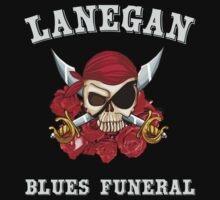 Lanegan - Blues Funeral by mrspaceman