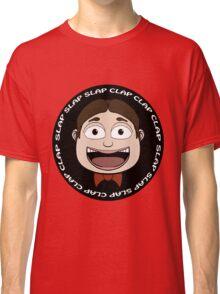 Bolbi's Song Classic T-Shirt