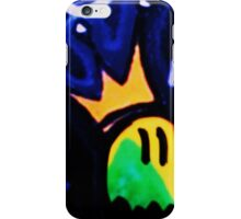 king duppy iPhone Case/Skin