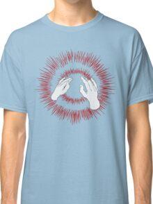 Godspeed You! Black Emperor Classic T-Shirt