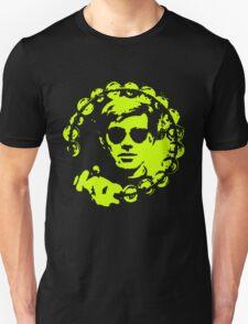 Drella Unisex T-Shirt