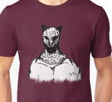 King II Unisex T-Shirt