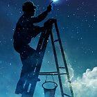 Star Builder by Vin  Zzep
