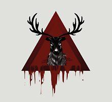 Indie Ravenstag - Bloody Unisex T-Shirt