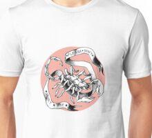Please Don't Hurt Me! Unisex T-Shirt