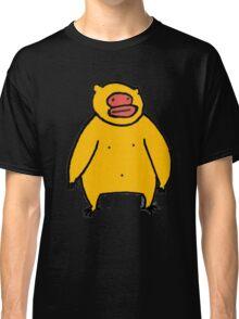 Yellow Monkey Classic T-Shirt