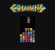 Columns Unisex T-Shirt