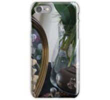 Navroz - Blessings of Spring iPhone Case/Skin