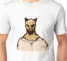King II (Color) Unisex T-Shirt