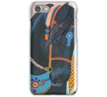 Arabian Prince iPhone Case/Skin