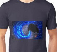The Alpha's Justice Unisex T-Shirt