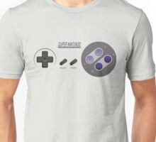 Controller Unisex T-Shirt