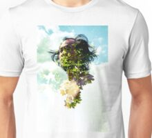 Life in Layers 1 Unisex T-Shirt