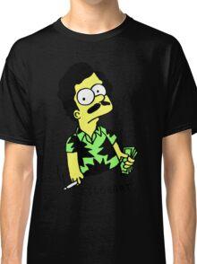 Escobart Classic T-Shirt