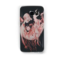 Uprooted Samsung Galaxy Case/Skin
