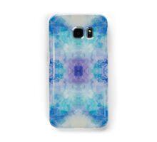 Dreamy Flow Samsung Galaxy Case/Skin