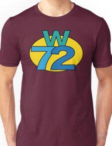 Super Funky W72 T-Shirt Unisex T-Shirt