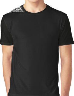 Achievement Unlocked Fatherhood Shirt Graphic T-Shirt