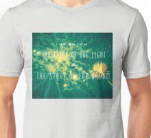 Arcade Fire - No Cars Go Unisex T-Shirt
