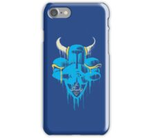 For Shovelry! iPhone Case/Skin