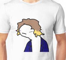 goerg danle v 2.0 Unisex T-Shirt
