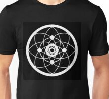 Hackpen_1 Unisex T-Shirt
