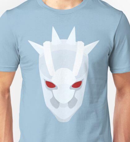 7-Day Forecast Unisex T-Shirt