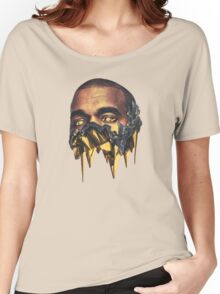 Kanye West Women's Relaxed Fit T-Shirt