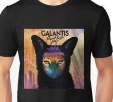 Galantis - Peanut Butter Jelly Unisex T-Shirt