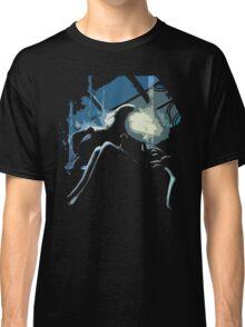 Bioshock Big Daddy Classic T-Shirt