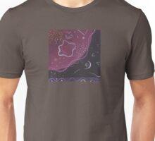 The Joy of Design XXVII Unisex T-Shirt