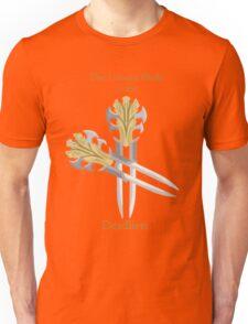 League of Legends (Zed) Unisex T-Shirt