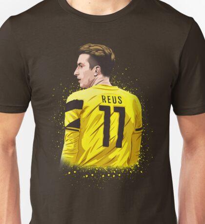 Neo Reus Unisex T-Shirt