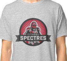 Citadel Spectres Classic T-Shirt