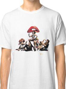 Rocky horror Classic T-Shirt
