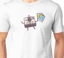Summer snaps Unisex T-Shirt